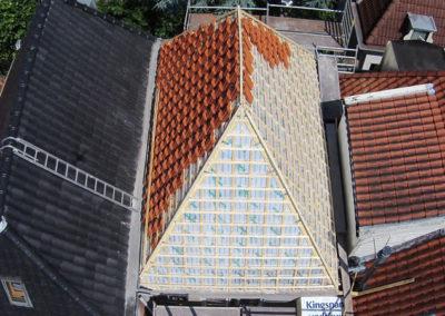 Pannendak Hoorn