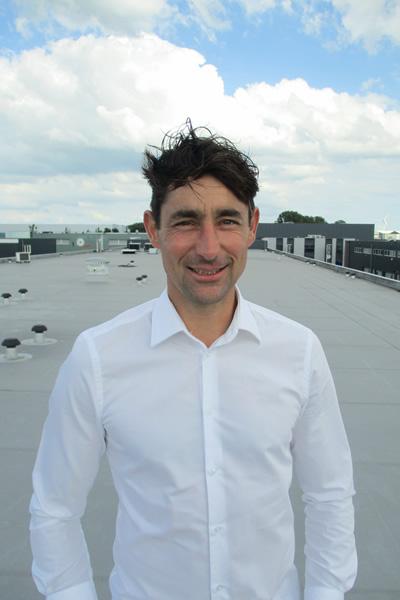 Christoph Meister